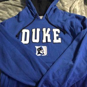 Men's Duke Blue Devils Hoodie
